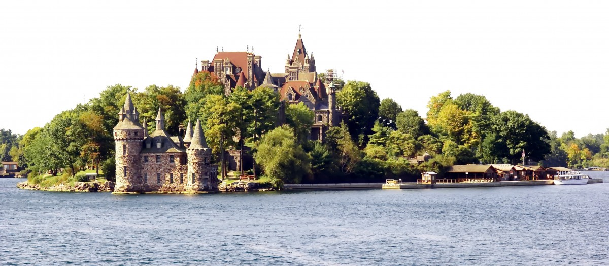 canada_usa_border_mille_les_castle_residence_architecture_heritage-800204.jpg!d