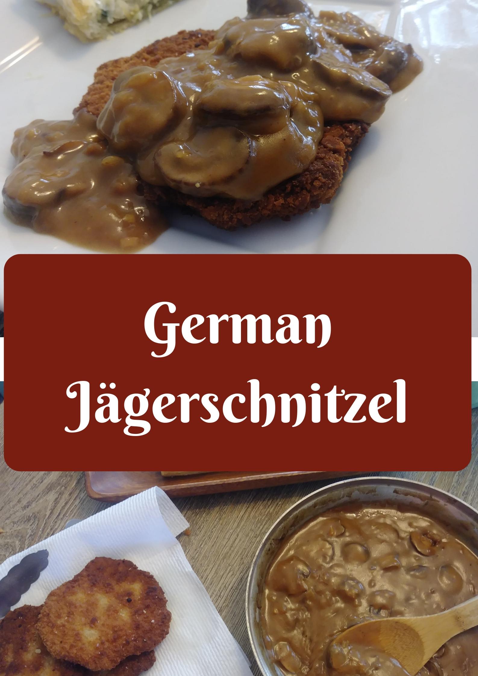 GermanJagerschnitzel (1)