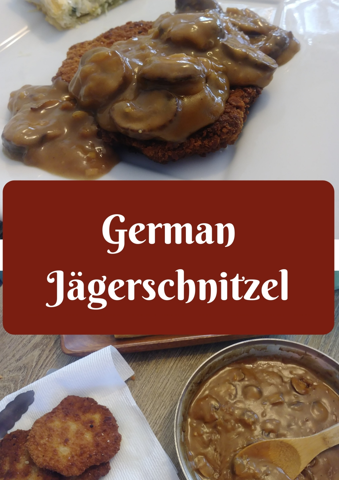 GermanJagerschnitzel (1)